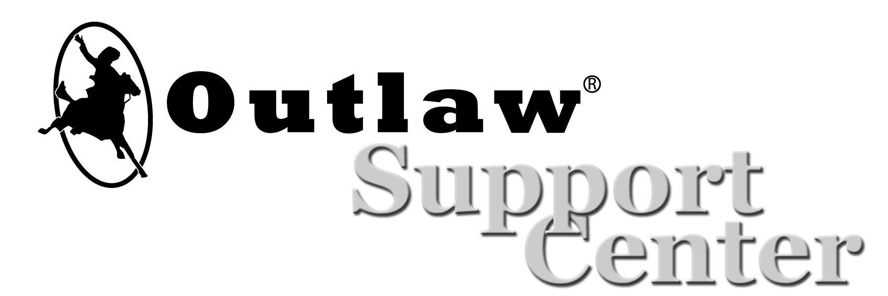 Outlaw Audio Support Center